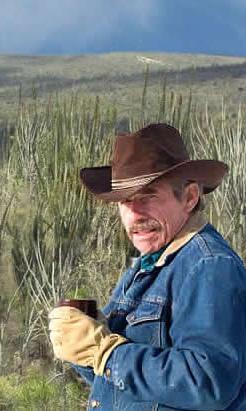 Carfolks-cowboy
