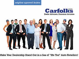 Carfolks-Dealer-Engagement