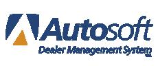 Autosoft & Carfolks promotional program