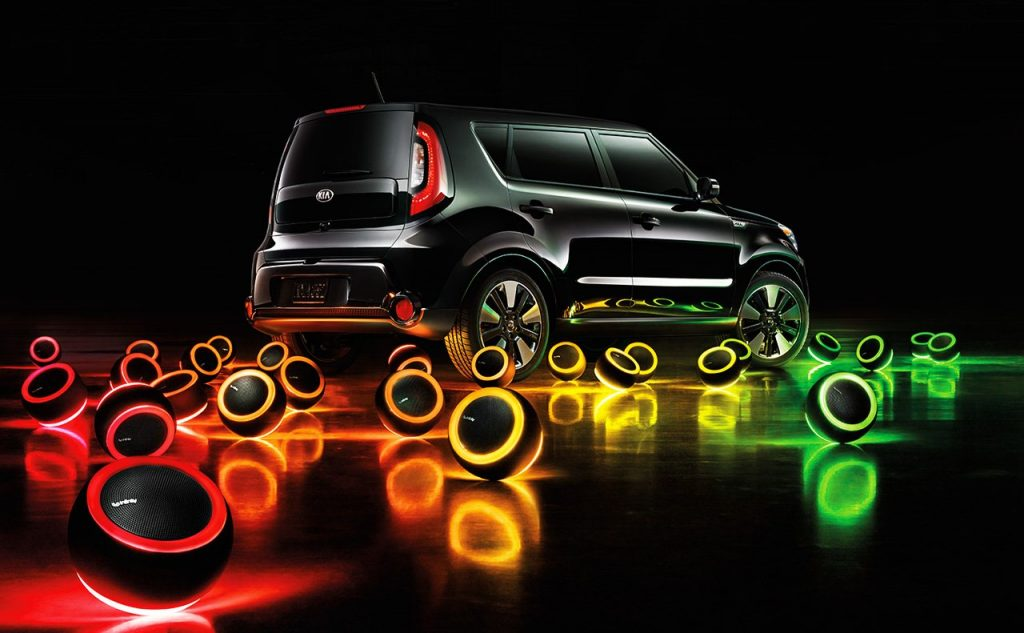 Kia-Soul-colors